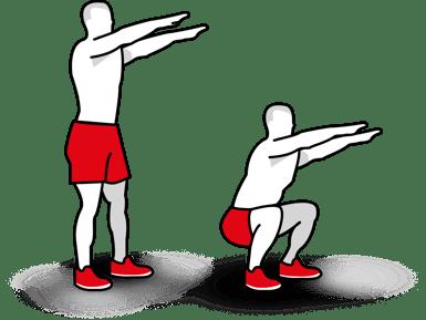 JRJ_air_squat