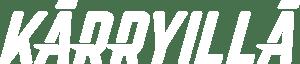 karryilla-logo